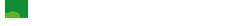 彩の森カントリークラブ・ホテル秩父 ロゴ