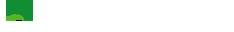 鴨川カントリーホテル【アコーディア・ゴルフ】 Logo
