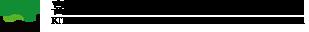 ホテルきつれ川 Logo