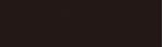 妙義グリーンホテル&テラス Logo